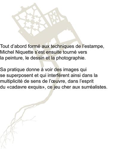 Michel Niquette [ACCUEIL]